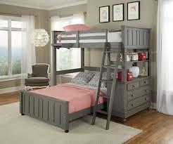full size loft bed dimensions u2014 modern storage twin bed design