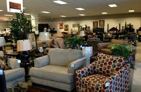 Badcock Living Room Sets Furniture Stores In Cape Coral