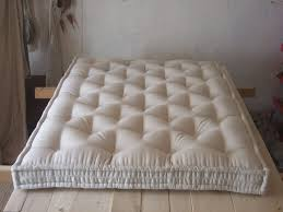 How Much Do Beds Cost Best 25 French Mattress Cushion Diy Ideas On Pinterest Couch