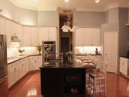 show home decorating ideas bathroom remodel bathroom remodel tv show home decor interior