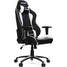 office chair in white nitro gaming chair white gaming office chair akracing monotaro