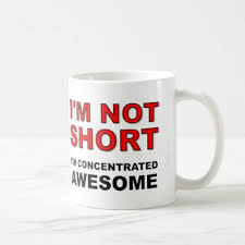 i m not i m concentrated awesome i m not i m just concentrated awesome coffee mug zazzle