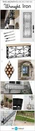 Stores Like Home Decorators by Best 25 Mediterranean Irons Ideas On Pinterest Easy