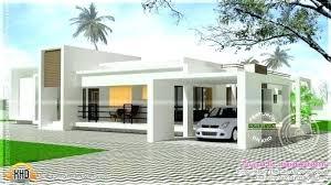 house model images best house models chronicmessenger com
