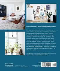 the scandinavian home book by niki brantmark official