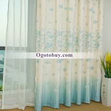 light blue striped curtains gorgeous light blue and white curtains decorating with white and
