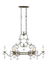 Ceiling Fan And Chandelier Lighting Murray Feiss Lighting Design With Chandelier Ceiling Fan