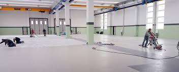 pavimenti in resina torino pavimenti in resina anco srl pareti in resina rivestimenti in