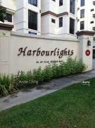 Harbour Lights Apartments Harbourlights 66 Telok Blangah Road 66 Telok Blangah Road 2