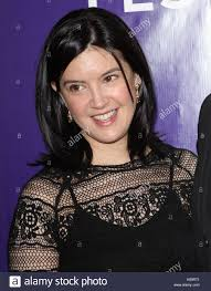 film queen to play phoebe cates queen to play movie premiere celebrity arrivals in