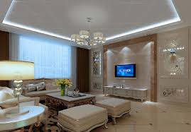 small room lighting ideas ceiling lights for kitchen living room lighting fixtures table ls