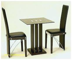 unique kitchen table ideas diy small kitchen table kitchen remarkable furniture for country