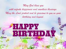 christian birthday card christian birthday wishes religious