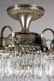 Ebay Chandelier Crystal Old Chandeliers For Sale U2013 Eimat Co