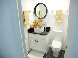 bathroom towel holder ideas bathroom towel racks ideas bathroom towel racks home