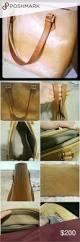 103 best my posh closet images on pinterest tiffany jewelry
