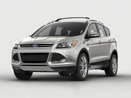 Ford Escape Body Styles - 2013 ford escape sel midwest il delavan elkhorn mount carroll