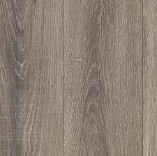 mohawk vintage driftwood oak laminate flooring