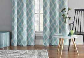 Cool Curtains Lovely Curtains And Drapes That You Will