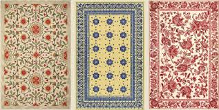 Primitive Country Area Rugs Classy Idea Country Area Rugs Exquisite Decoration Braided Rugs