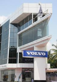 volvo headquarters welcome to talwar group