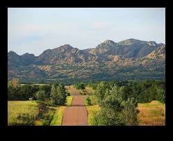 Oklahoma mountains images Best 25 oklahoma mountains ideas oklahoma jpg
