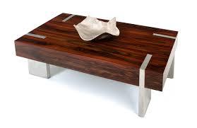 Modern Wood Coffee Tables Coffee Table Coffee Table Design Kenya And