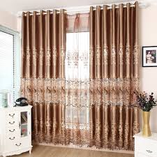 window treatments for sliding glass doors curtain room darkening curtains springs global curtains