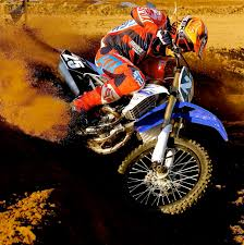 motocross matchup pro motocross action magazine mxa race test everything you need to