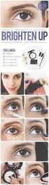 15 hacks tips and tricks on how to cover up dark circles under