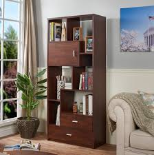 Home Decor Nz Modular Bookshelves 1108 Incridible Bookshelf Nz Loversiq