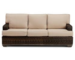 Outdoor Sofa Bed Outdoor Sofas Outdoor Couches Furniture Row