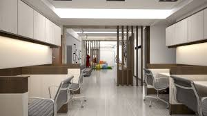 home office 17 best ideas about medical office interior on