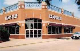 lamps plus texas lighting stores dallas ft worth tx lamp