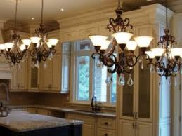 painting old kitchen cabinets color ideas my home design journey