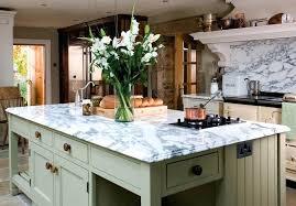 kitchen worktop ideas worktops for kitchens granite worktops in kitchen worktops
