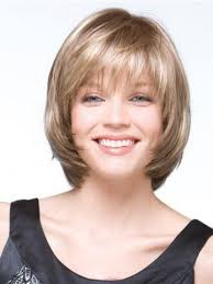 chinbhairs and biob hair 40 best bob wigs images on pinterest bob hairs bob styles and