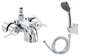 bathtub faucet leak repair bathtub faucet leaking lejadech com