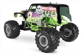 toy grave digger monster truck scale die cast jam mjscom all grave digger monster truck toy