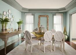 painting ideas for dining room awesome painting ideas for dining room pictures rugoingmyway us