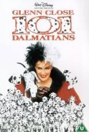 101 dalmatians disney movies kids websites