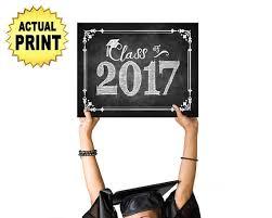 graduation sign graduation beforeyousayido