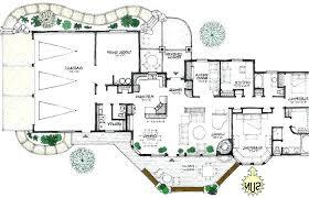 energy efficient house designs modern house plans efficient 30x40 2 bedroom rustic metal building