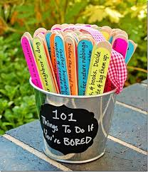 best 25 bored jar ideas on bored activity list