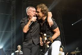 Jimmy Barnes Official Website Cold Chisel The Official Website For Cold Chisel