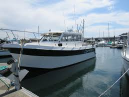 Coos Bay Oregon Craigslist by Osprey New And Used Boats For Sale In Oregon