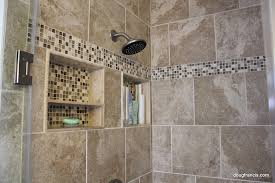 ideas for tiling bathrooms shower gallery
