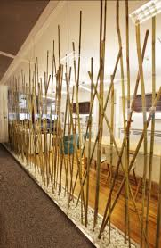 Glass Dividers Interior Design by Living Room Classic Interior Design Living Room Divider Wooden
