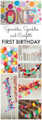 1st birthday party decorations at home first birthday decorating ideas bjhryz com