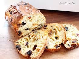 iers de cuisine en r ine 489 best brood en ander lekkers images on biscuit eat
